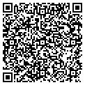 QR code with Sunrise Ent & Transport Syst contacts