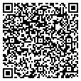 QR code with Town of Oakland contacts