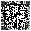 QR code with Sunbelt Optics Inc contacts