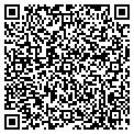 QR code with Gardens Insurance Inc contacts