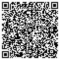 QR code with Clifford C Buehrer DDS contacts