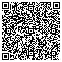 QR code with Erney Tom PHD Lmft contacts