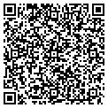 QR code with Boat Lift City contacts