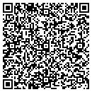 QR code with First Korean Presbyterian Charity contacts