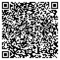 QR code with Concrete Repair Systems contacts