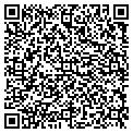 QR code with Union In Schooner Western contacts