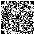 QR code with Richard Lanier Hair Stylist contacts