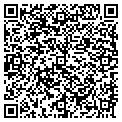 QR code with Elite Sound & Security Inc contacts
