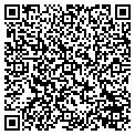 QR code with Barnies Coffee & Tea Co contacts