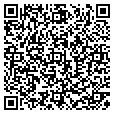 QR code with Check Man contacts