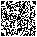 QR code with McKenzie Manuel C & Sons Frui contacts