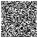 QR code with Fleming Brothers Roofing Co contacts