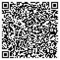 QR code with Psychological Associates contacts