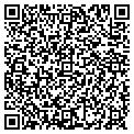 QR code with Paula Parrish The Graphic Art contacts