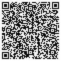 QR code with Eric J Cohen DC PA contacts