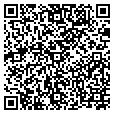 QR code with C & Wbq PIT contacts