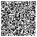 QR code with Expressions By Esther contacts