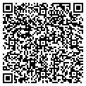 QR code with 5 Star Electric contacts