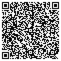 QR code with Ameraguard Coatings contacts