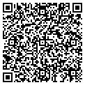 QR code with Lake Mann Gardens Apartments contacts