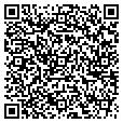 QR code with Pat The Plumber contacts