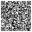 QR code with K&B Painting contacts