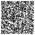 QR code with Gulfshore Grill contacts