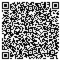 QR code with International Home Design Home contacts