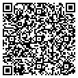 QR code with KB Homes contacts