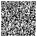 QR code with Firewater Restoration Service contacts