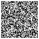 QR code with Pediatric Cardiology Conslnts contacts