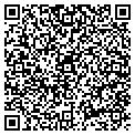 QR code with Avondale Massage Clinic contacts