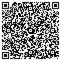 QR code with A C Development Group Inc contacts