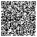 QR code with Riverplace Apartments contacts