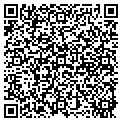 QR code with Family That Cares Church contacts
