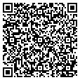 QR code with Adventure Club contacts