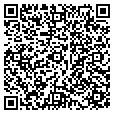 QR code with Lemon Drops contacts