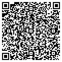 QR code with China Cat Antiques contacts