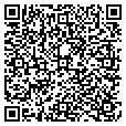QR code with Epic Components contacts