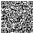 QR code with Trend West Inc contacts