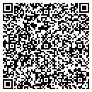 QR code with Crippled Children Aid Society contacts