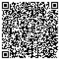 QR code with Mulch Trading Co Inc contacts