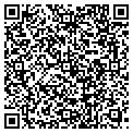 QR code with Brooks Bergen & McCoy Inc contacts