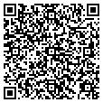 QR code with Afsos/SC contacts
