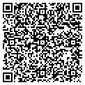 QR code with Air Around The Clock Service contacts