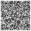 QR code with Callaghan Glassman & Margolis contacts