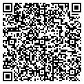QR code with Qualy Care Intl Inc contacts