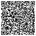 QR code with Quick Serve Food Store Inc contacts