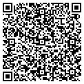 QR code with Ophilia Fashion Shop contacts