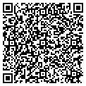 QR code with Paul Choppin Contracting contacts